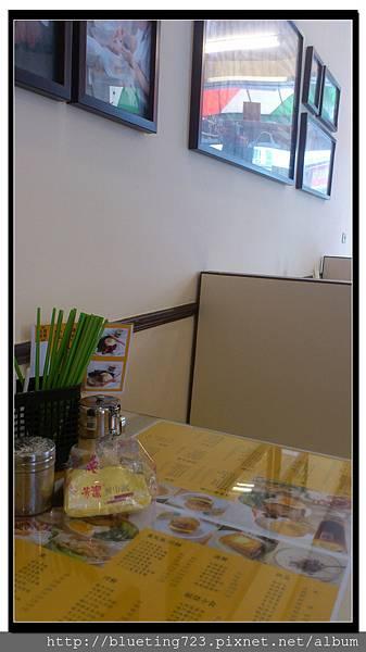 新竹金山街《元朗茶餐廳》6.jpg