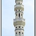 沙巴亞庇《立清真寺(水上清真寺)》11.jpg