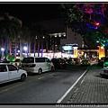 沙巴亞庇《夜景》.jpg