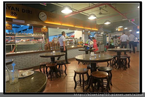 沙巴亞庇《富源茶餐廳》4.jpg