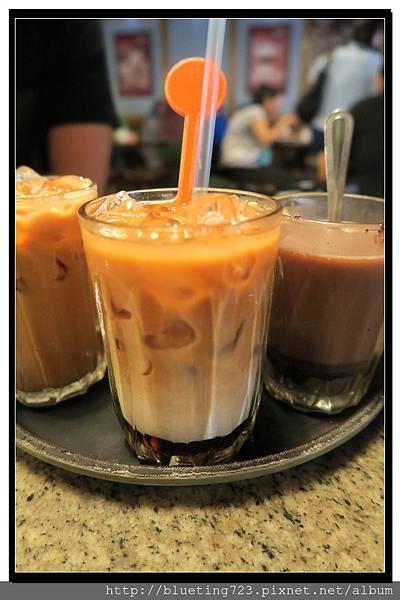 沙巴亞庇《富源茶餐廳》10.jpg