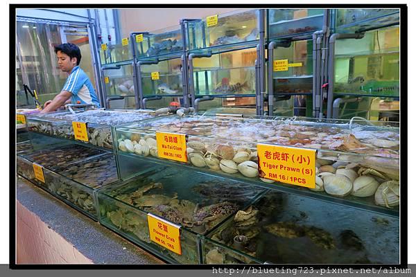 沙巴亞庇《大茄來海鮮餐廳》4.jpg