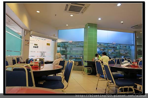 沙巴亞庇《大茄來海鮮餐廳》5.jpg