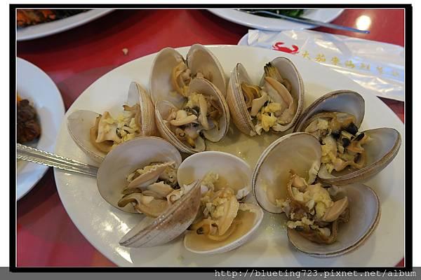沙巴亞庇《大茄來海鮮餐廳》9.jpg