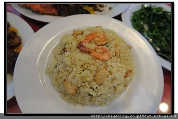 沙巴亞庇《大茄來海鮮餐廳》12.jpg