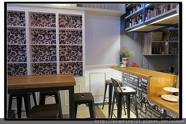 新竹竹北《PhoV 弗薇越式餐廳》3.jpg