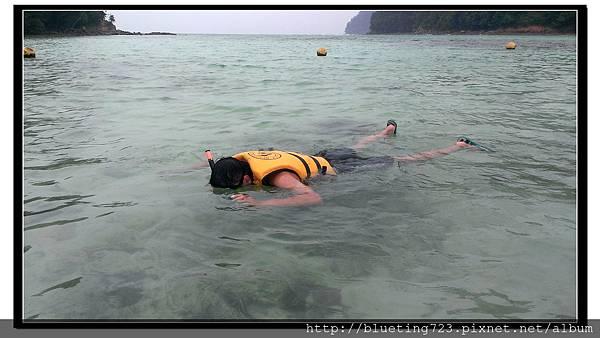 沙巴亞庇《馬穆迪島Mamutik 》31.jpg