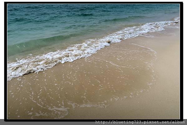 沙巴亞庇《馬穆迪島Mamutik 》16.jpg