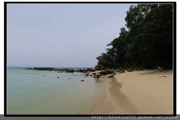 沙巴亞庇《沙比島Sapi》12.jpg