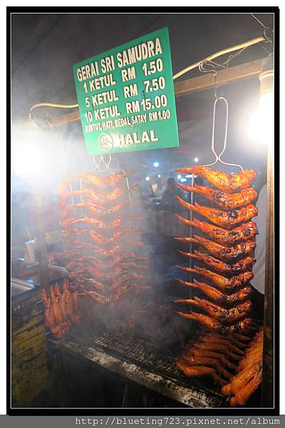 沙巴亞庇《菲律賓夜市》7.jpg