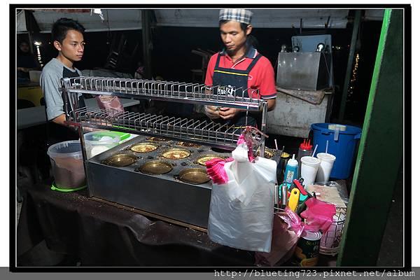 沙巴亞庇《菲律賓夜市》10.jpg
