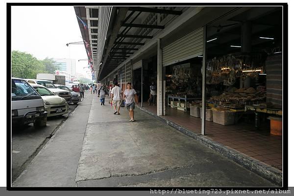 沙巴亞庇《中央市場》8.jpg