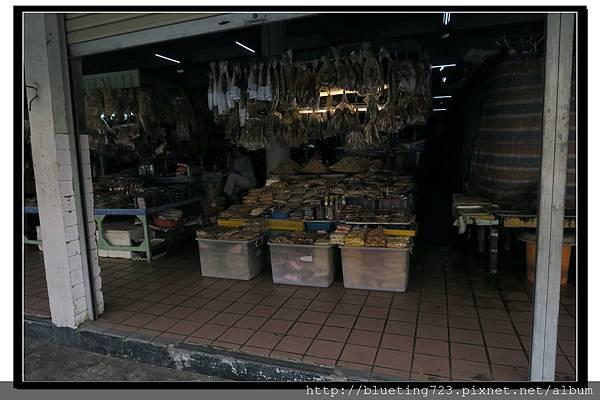 沙巴亞庇《中央市場》9.jpg
