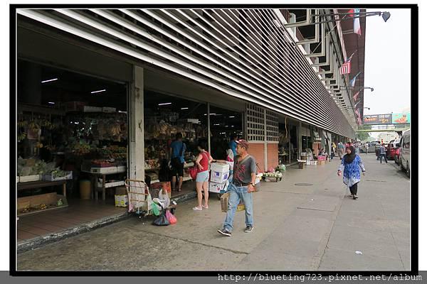 沙巴亞庇《中央市場》10.jpg