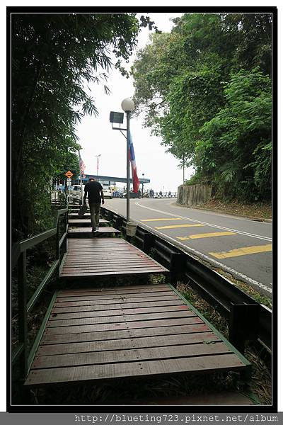 沙巴亞庇《信號山觀景台》8.jpg