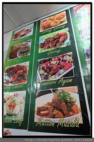 沙巴亞庇《CHOICE 》印度餐廳 2.jpg