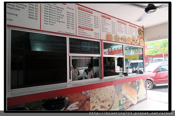 沙巴亞庇《CHOICE 》印度餐廳 5.jpg