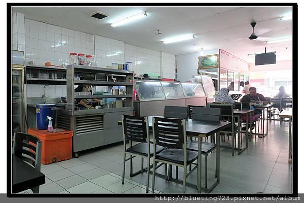 沙巴亞庇《CHOICE 》印度餐廳 6.jpg