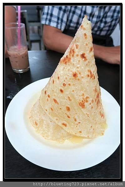 沙巴亞庇《CHOICE 》印度餐廳 8.jpg