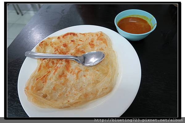 沙巴亞庇《CHOICE 》印度餐廳 9.jpg