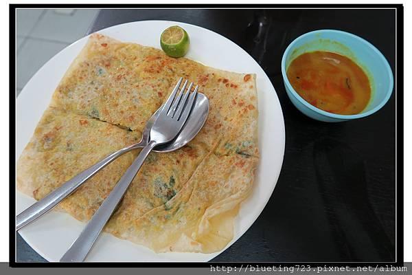 沙巴亞庇《CHOICE 》印度餐廳 10.jpg