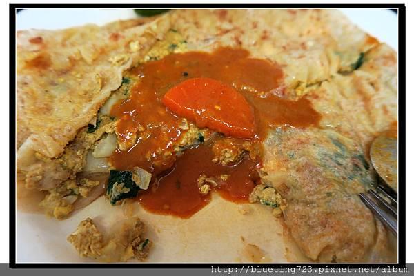 沙巴亞庇《CHOICE 》印度餐廳 12.jpg