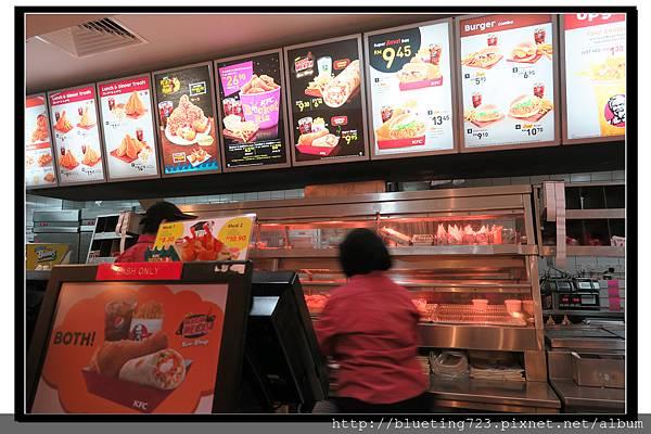 沙巴亞庇《KFC 肯德基》.jpg