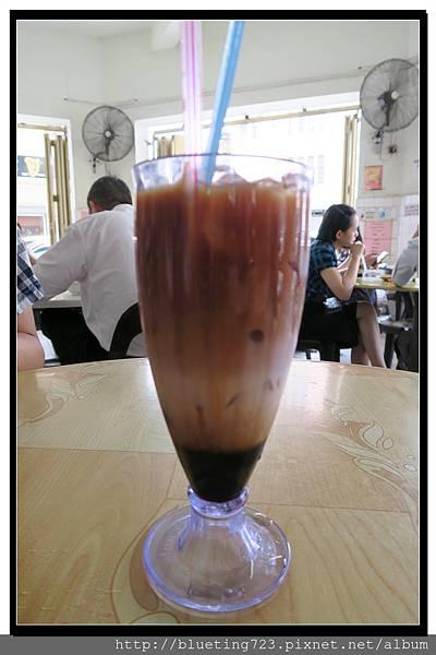 沙巴亞庇《京那巴魯咖啡店》9.jpg