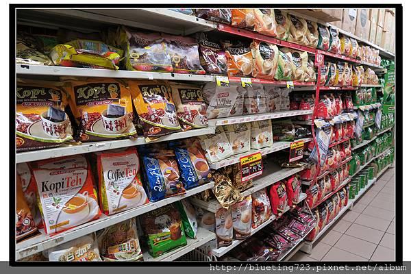 沙巴亞庇《美麗華超市》2.jpg