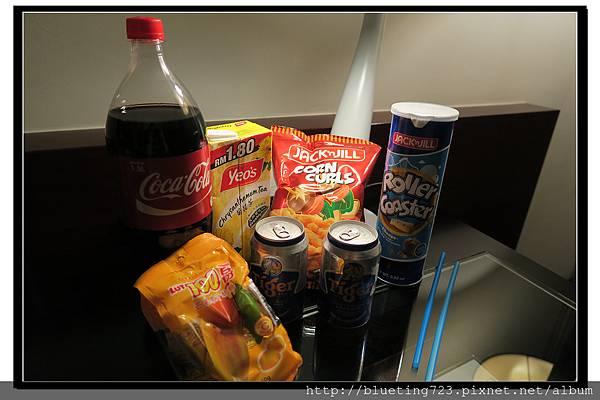 沙巴亞庇《飲料零食》1.jpg