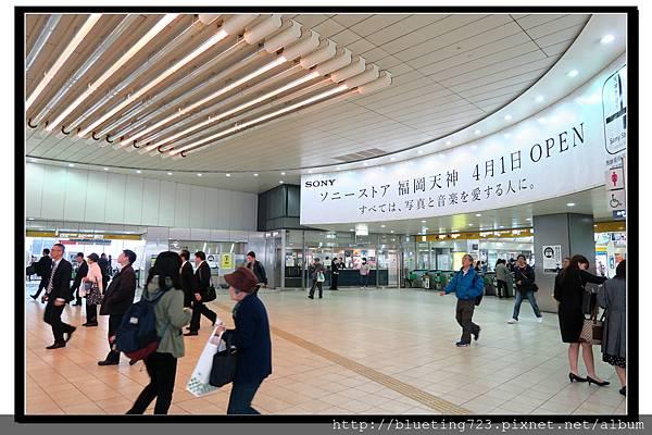九州《西鐵甘木站》4.jpg