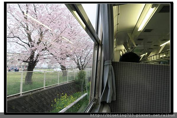 九州《甘木鐵道》2.jpg