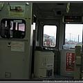 九州《甘木鐵道》4.jpg