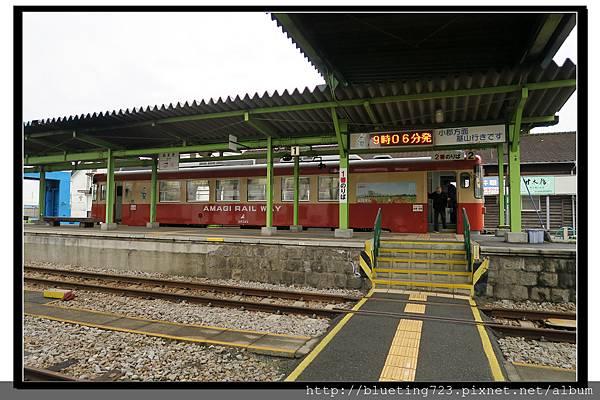 九州《甘木鐵道》6.jpg