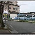 九州《甘木觀光巴士》1.jpg