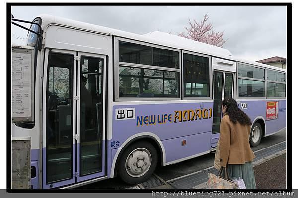 九州《甘木觀光巴士》5.jpg