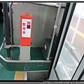 九州《甘木觀光巴士》6.jpg