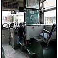 九州《甘木觀光巴士》7.jpg