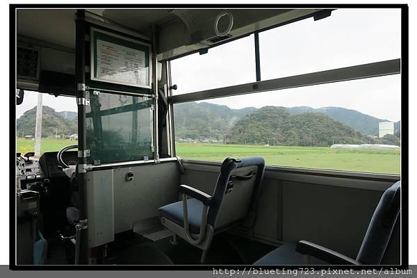 九州《甘木觀光巴士》8.jpg
