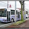 九州《甘木觀光巴士》10.jpg