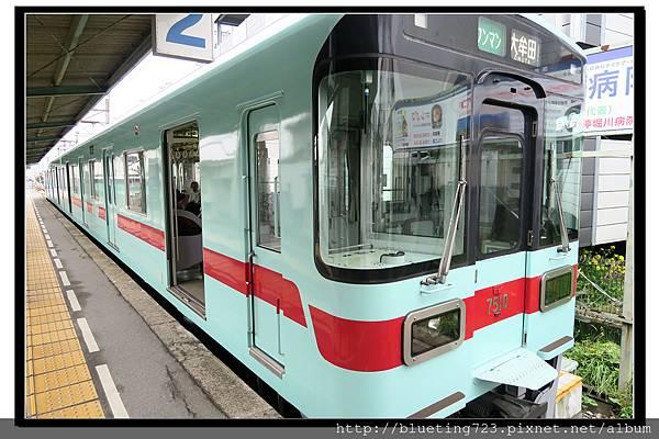 九州《西鐵甘木站》2.jpg
