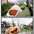 九州福岡《秋月城跡》31.jpg