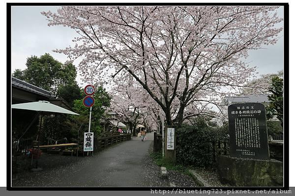 九州福岡《秋月城跡》1.jpg