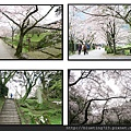 九州福岡《秋月城跡》10.jpg