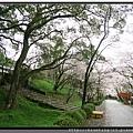 九州福岡《秋月城跡》14.jpg