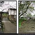 九州福岡《秋月城跡》15.jpg