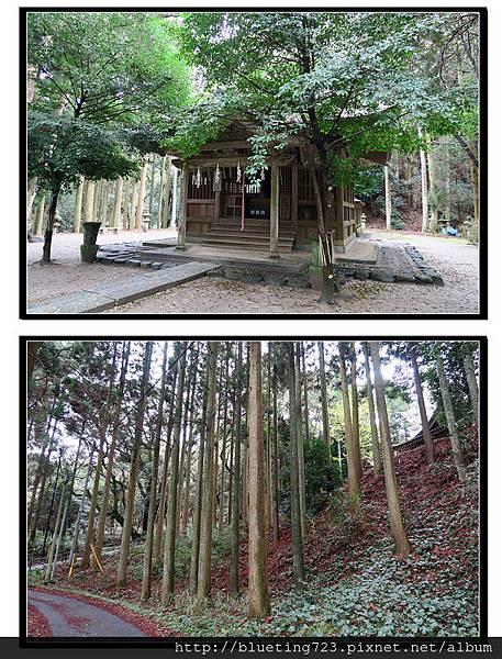 九州福岡《秋月城跡》18.jpg