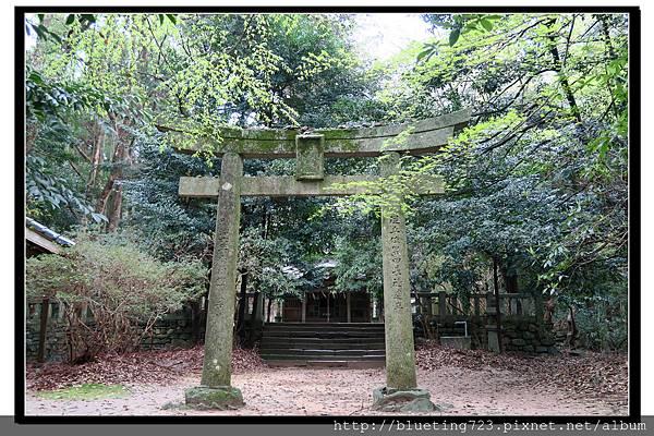 九州福岡《秋月城跡》19.jpg