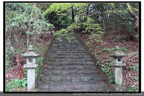 九州福岡《秋月城跡》20.jpg