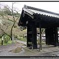 九州福岡《秋月城跡》21.jpg